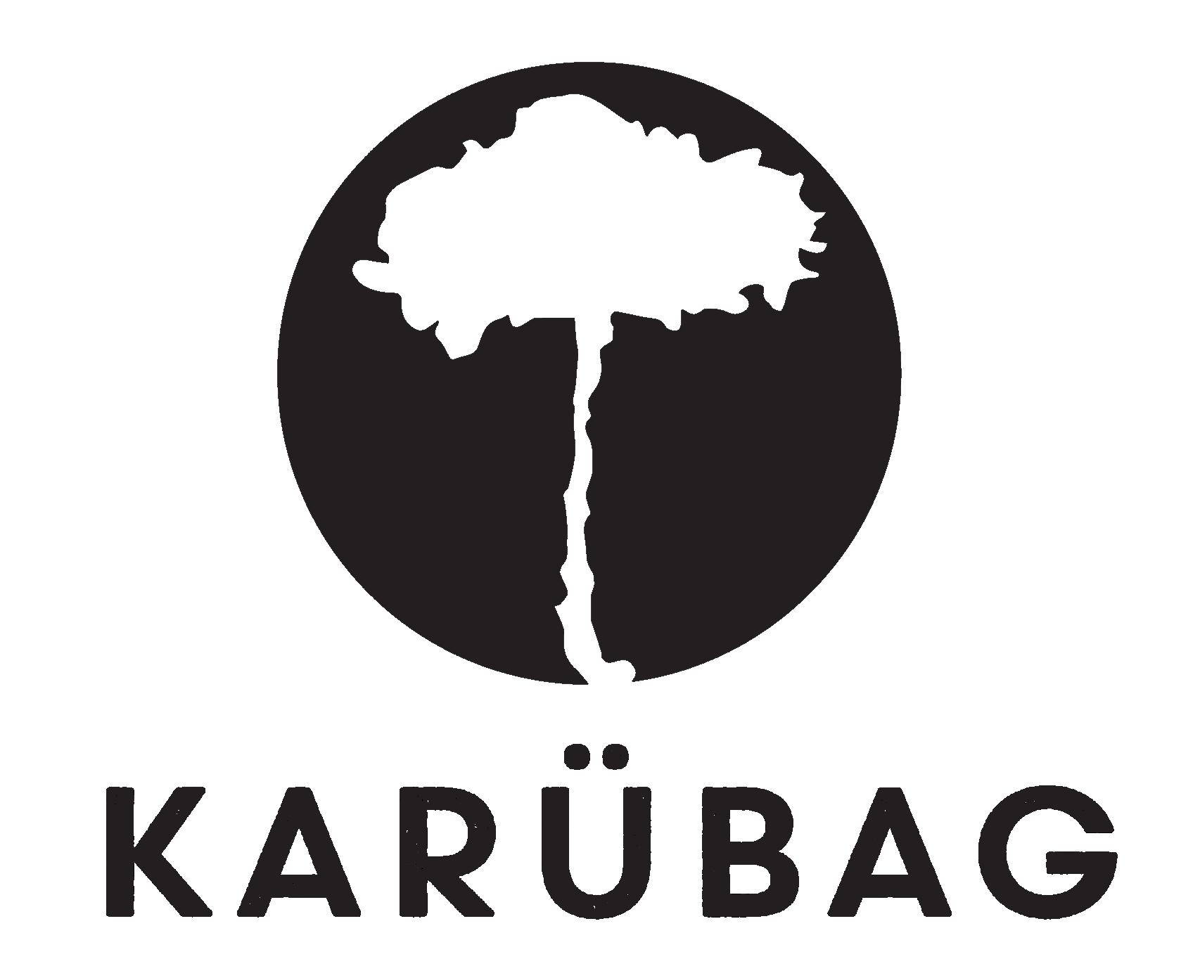 Karubag