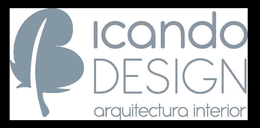 Icando Design