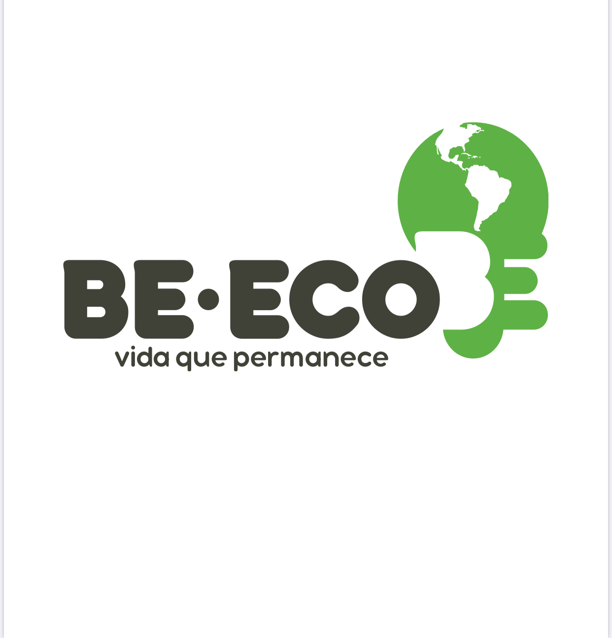 Be-eco