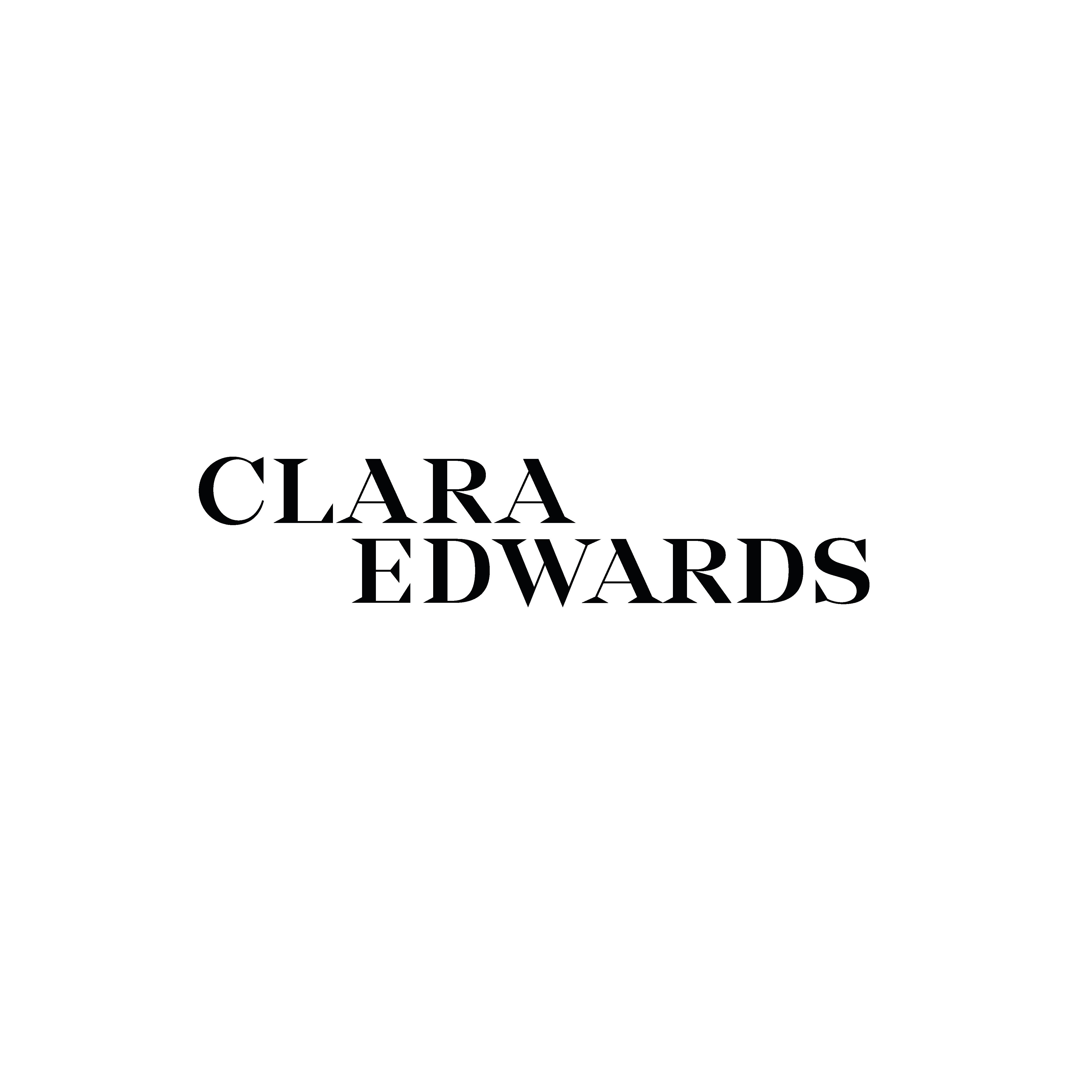 Clara Edwards