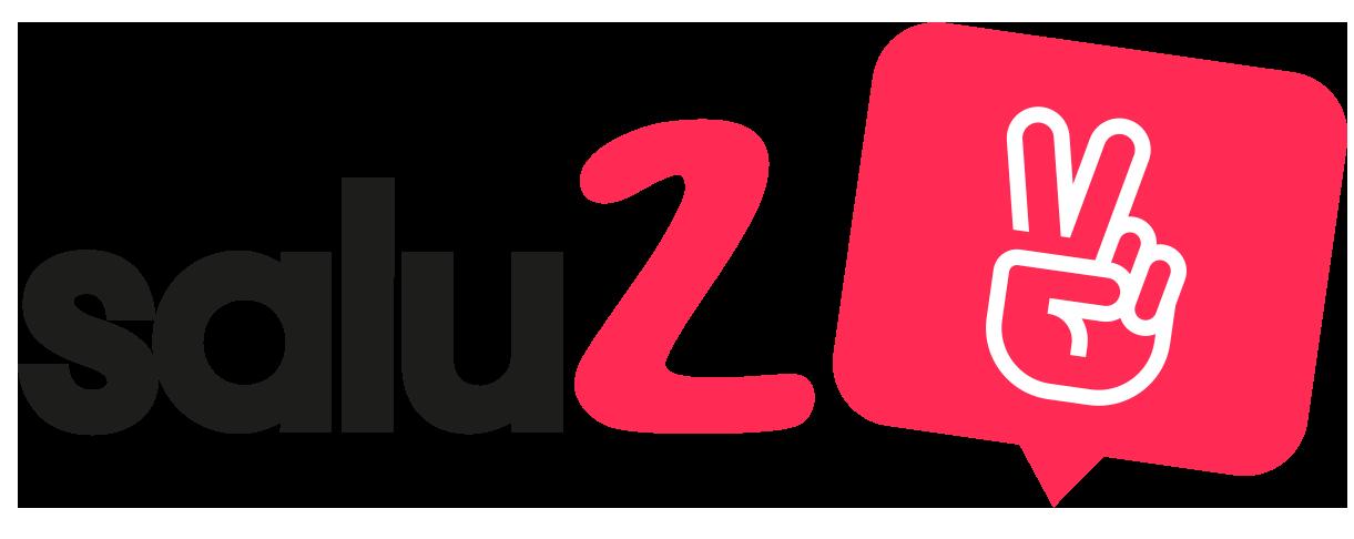 Salu2